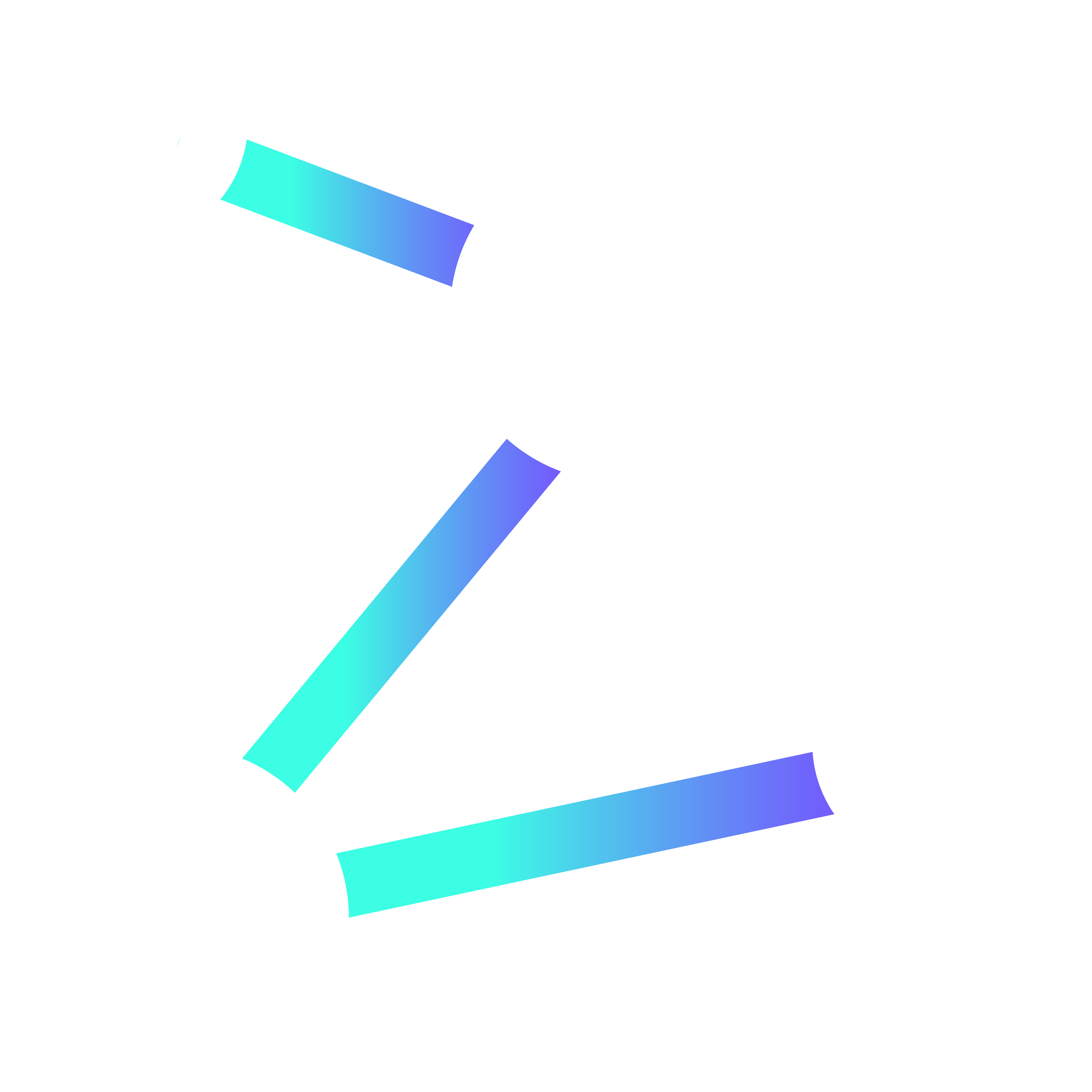 ic-connect