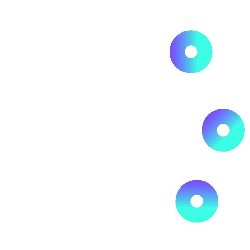 icon-adaptative (1)